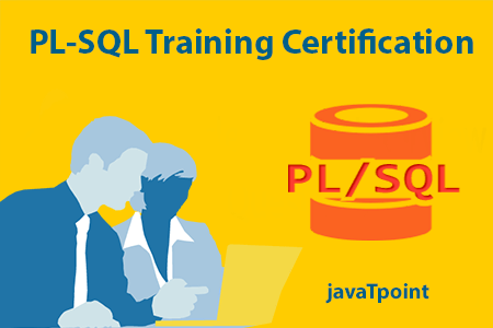 Learn with video tutorials pl sql while loop