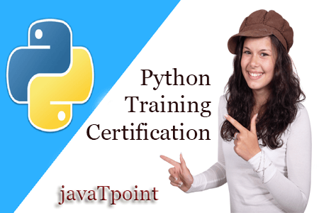 Learn Python Tutorial - javatpoint