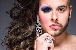 Transexual versus transgender