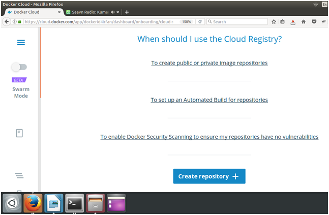 Docker Cloud 2