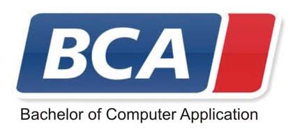 BCA Full Form | What is Bachelor of Computer Applications - javatpoint