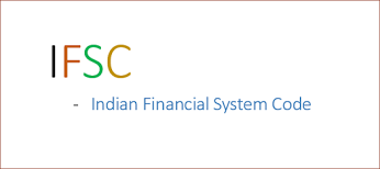 IFSC Full Form | What is Indian Financial System Code