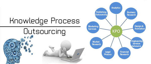 an analysis of kpo company Knowledge process outsourcing market by service and application - global industry analysis and forecast to 2023.