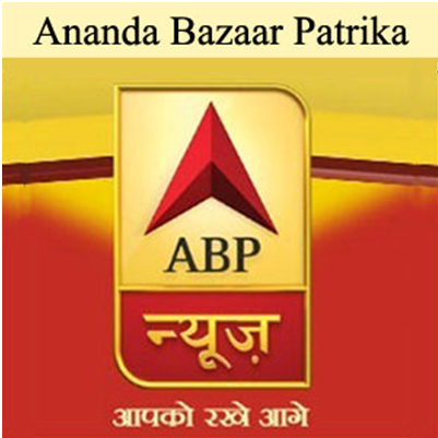 ABP Full Form - javatpoint