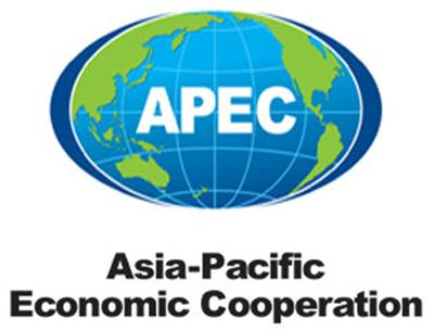 apec regional integration