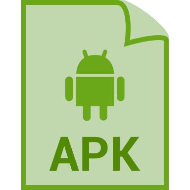 APK Full Form - javatpoint
