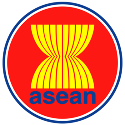 ASEAN full form