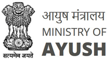 AYUSH full form