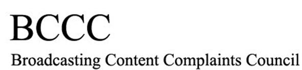 BCCC Full Form - javatpoint