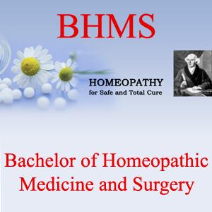 BHMS Full Form - javatpoint