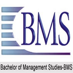 bms Internet-Slang