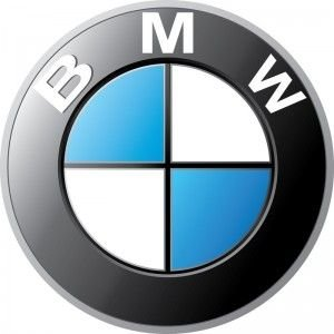 Full Form Of Bmw Cars Company