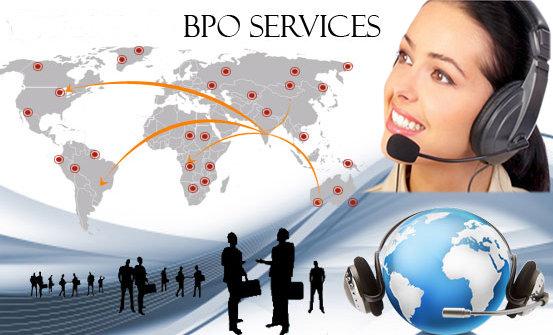 BPO Full Form - javatpoint