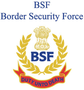 bsf Online Form For Bsf on income tax, pennsylvania state tax,