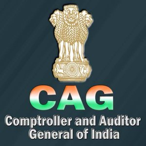 CAG full form