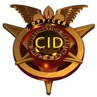CID Full Form - javatpoint