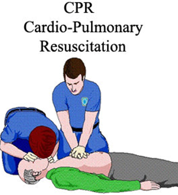 CPR Full Form - javatpoint