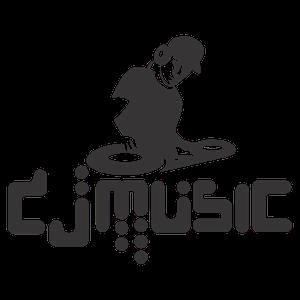 DJ Full Form - javatpoint