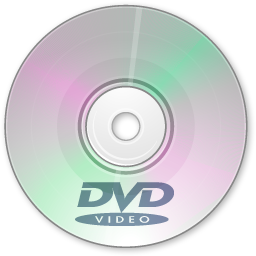Dvd Full Form What Is Digital Versatile Disc Javatpoint