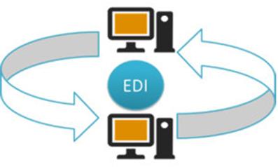 EDI Full Form - javatpoint