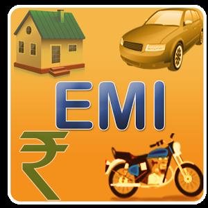 EMI Full Form - javatpoint