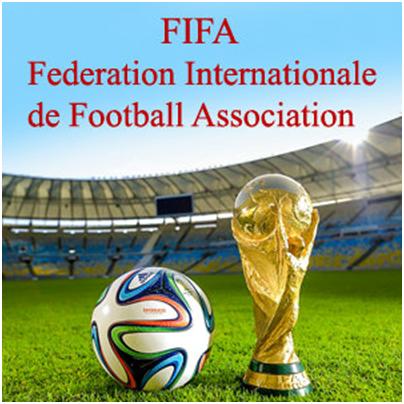 Fifa Full Form Javatpoint