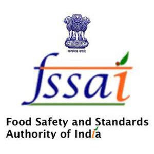FSSAI full form
