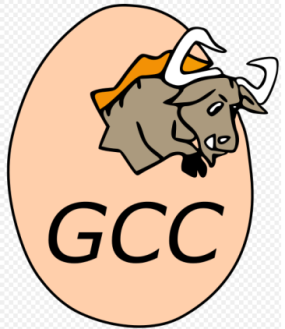 GCC Full Form - javatpoint