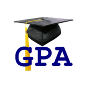 GPA Full Form - javatpoint