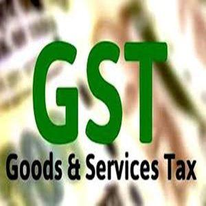 GST Full Form - javatpoint