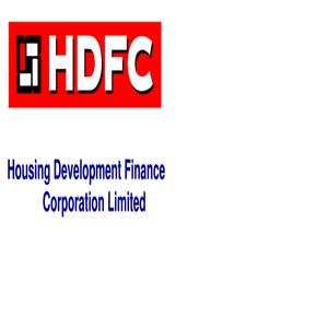 HDFC Full Form - javatpoint