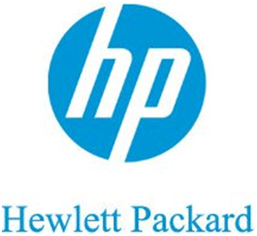 HP Full Form - javatpoint