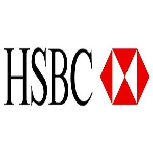 HSBC Full Form - javatpoint