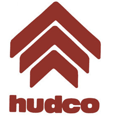 HUDCO full form