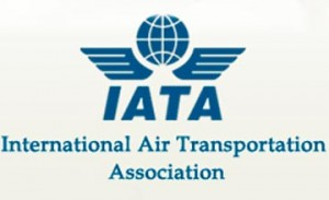 IATA full form