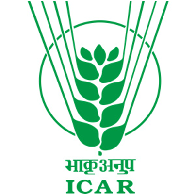 ICAR full form