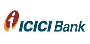 ICICI Full Form - javatpoint