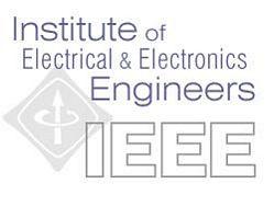 IEEE full form