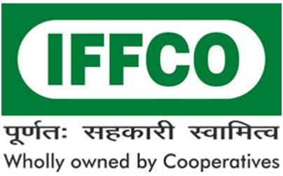 IFFCO full form