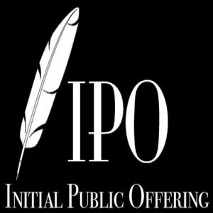 Full form of sme ipo
