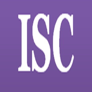 ISC full form
