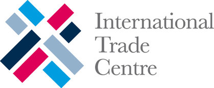 ITC Full Form - javatpoint