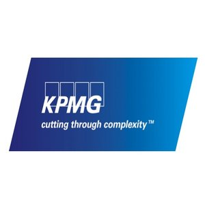 KPMG full form