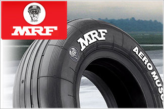 vission and mission of mrf tyres company Select a location to find more products and company the bridgestone group's mission is it is about identifying what is necessary and deciding on a vision.