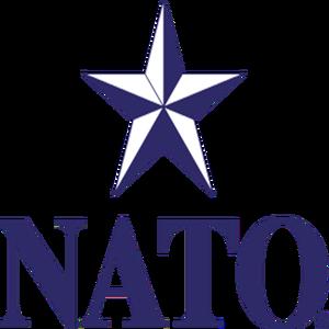 NATO full form