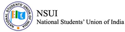 NSUI full form