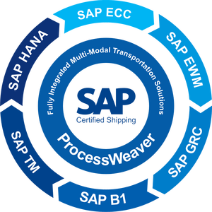 Sap Full Form Javatpoint