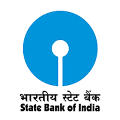 SBI full form