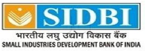 SIDBI full form