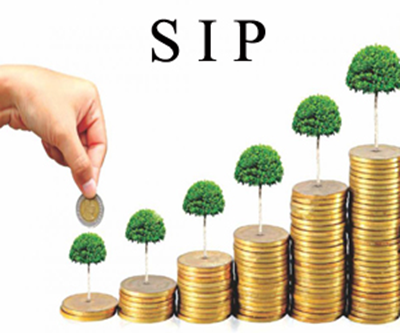 SIP Full Form - javatpoint
